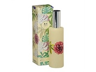 Briscoes NZ Urban Loft Mystic Garden Room Spray Sangria Sunshine 100ml