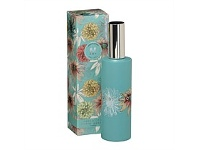Briscoes NZ Urban Loft Mystic Garden Room Spray Gardenia 100ml