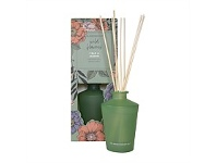 Briscoes NZ The Aromatherapy Co Wild Flowers Diffuser Pear&Jasmine 100ml