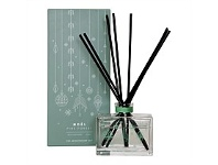 Briscoes NZ The Aromatherapy Co Christmas Noel Diffuser Pine Forest 35ml