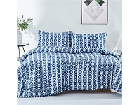 Briscoes NZ Galaxy Edwin Comforter Set