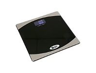 Briscoes NZ Zip Bathroom Scale 9658SV