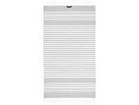 Briscoes NZ Mambo Hammam Kadri Beach Towel