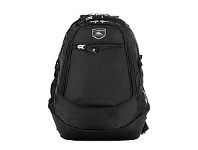 Briscoes NZ High Sierra Dallas Laptop Backpack Black