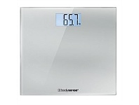 Briscoes NZ Bodysense by Propert 150kg Digital Bathroom Scale