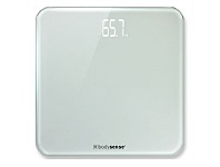 Briscoes NZ Bodysense by Propert Milan 180kg Digital Bathroom Scale