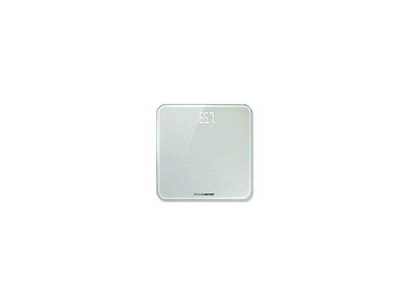 Bodysense by Propert Milan 180kg Digital Bathroom Scale