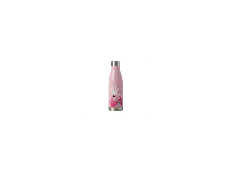 Maxwell & Williams Pete Cromer Bottle Galah 500ML