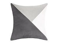 Briscoes NZ Resene Astra Cushion 45x45cm