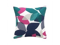 Briscoes NZ Esprit Aleza Cushion 45x45cm