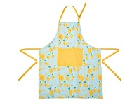 Briscoes NZ Galaxy Lemons Apron
