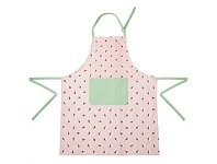 Briscoes NZ Galaxy Strawberry Apron
