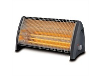 Briscoes NZ Goldair GSIR300 Radiant Heater