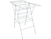 Briscoes NZ Clothes Airer LTW Super