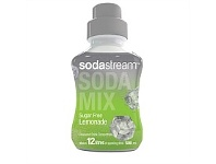 Briscoes NZ Sodastream Diet Lemonade Syrup - 500ml