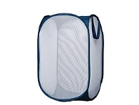 Briscoes NZ VAL Pop Up Laundry Hamper