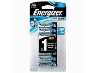 Briscoes NZ Energizer Max Plus AAA 8 Pack