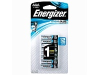 Briscoes NZ Energizer Max Plus AA 8 Pack