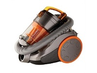 Briscoes NZ Russell Hobbs 19300AU Bagless Vacuum Cleaner