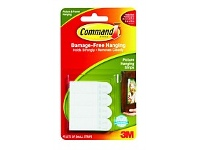 Briscoes NZ Command Adhesive Strips Refill Pack