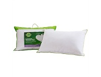 Briscoes NZ Greenfirst Medium Pillow