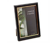 Briscoes NZ Image Certificate Photo Frame Black 8x10 Inch
