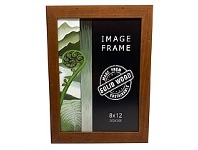 Briscoes NZ Image Photo Frame Flat distressed 8x12 in