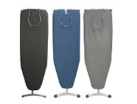 Briscoes NZ Suzy Simpleste Ironing Board