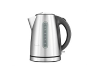 Briscoes NZ Breville BKE425 Soft Top Dual Kettle