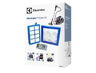 Briscoes NZ Electrolux USK10 Ultra Captic Starter Kit