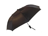 Briscoes NZ Peros Auto Brief Size Straight Hand Umbrella