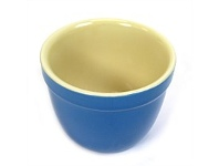 Briscoes NZ Kates Kitchen Ceramic Ramekin Blue 9.5 x7cm