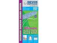 Briscoes NZ Devon Cottage Ultimate Ironing Board Cover