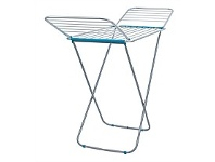 Briscoes NZ BOB Lite Clothes Airer