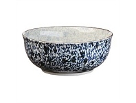 Briscoes NZ Karukusa All Purpose Bowl
