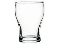 Briscoes NZ McGregor Beer Glass 200ml
