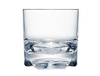 Briscoes NZ Strahl Vivaldi Clear Tumbler 300ml