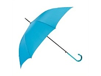 Briscoes NZ Peros Ladies Isabella Umbrella Teal