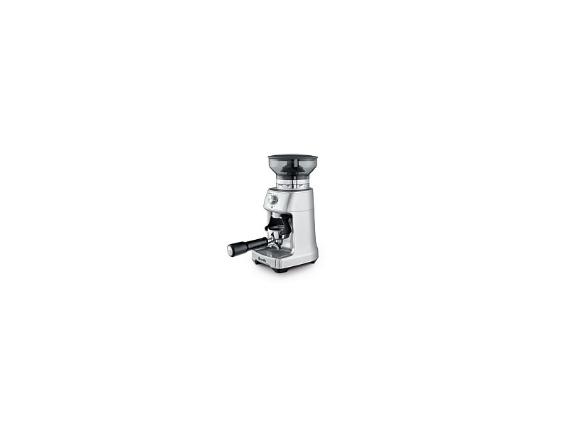 Breville BCG600SIL Dose Control Pro Coffee Grinder