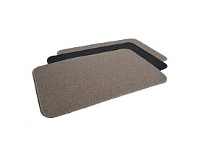 Briscoes NZ KleenTred Assorted Carpet Mat 200x60cm