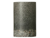 Briscoes NZ SPA By Volere Tumbler Heron Grey