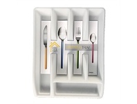 Briscoes NZ Cutlery Tray