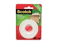 Briscoes NZ 3M Mounting Tape Scotch 2.2kg