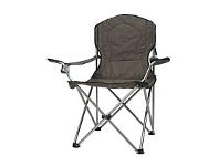 Briscoes NZ Deluxe Camping Chair