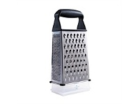 Briscoes NZ OXO Soft Works Grater Box