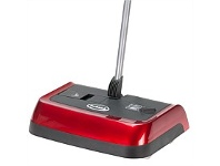 Briscoes NZ Evolution 3 Carpet Sweeper Spray