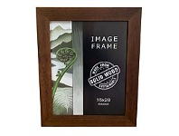 Briscoes NZ Photo Frame Wide Angle Recycled 16x20in