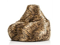 Briscoes NZ Hangsell Antelope 200L Bean Bag Cover