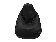 Briscoes NZ Hangsell Canvas 200L Bean Bag Cover