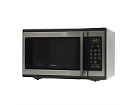 Briscoes NZ Breville BMO300 Microwave 34 Litre